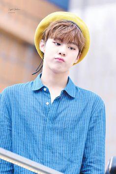 Sung Joon, Lee Sung, Lee Dong Wook, Best Kpop, Pin Pics, Perfect Boy, Korean Men, Theme Song, Boyfriend Material