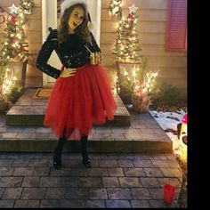874141995 Ashley Harville added a photo of their purchase How To Make Skirt, Tutu, My