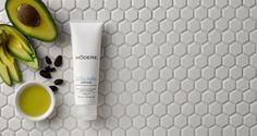 Body ButterThere are times when even the most cared for and pampered skin calls out for a rich dose of moisture and attention – and that's when you should reach for Modere Body Butter. Allow the ultra-rich ingredients and easy to apply, non-greasy formula work with your skin - without inhibiting its natural functions - to bring a sigh of relief to areas that need a little extra care.