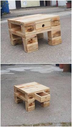 Mini-Wooden-Pallet-Table.jpg (750×1312)