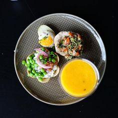 @changesuomi esitteli kesän kauniit uima-asut  katso lisää storiesista . . #lounas #laatuaikaa #horsdoeuvres #sormisyötävää #ruokakuva #nelkytplusblogit plusblogit #lunch #lunchtime #foodpic