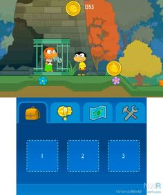 e5ec852c5679499e4cb2e66c7c583192 nintendo world report caution! keep out! poptropica help blog (phb) cheats, secrets poptropica zomberry island fuse box answer at honlapkeszites.co