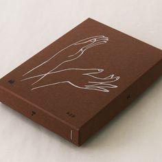 20人の箱デザイン展