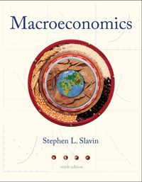 test bank for macroeconomics 11th edition This instructor's manual is designed for use with case, fair, and oster, principles of economics, 11th edition, or the microeconomics and macroeconomics split editions it is a central resource for teachers because it includes teaching tips, topics for class discussions, numerous extended applications for use in the classroom, and solutions.