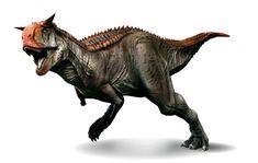 2016Dinosaurios De Las Imágenes Primal CarnageEn 22 Mejores mO80wNvn