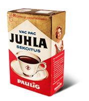 Kahvin tarina   Paulig.fi