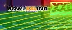 bowlxxling heißt: amerikanisches flair erleben und auf 16 hoch modernen bowlingbahnen spaß haben und gleichzeitig leckere köstlichkeiten genießen.