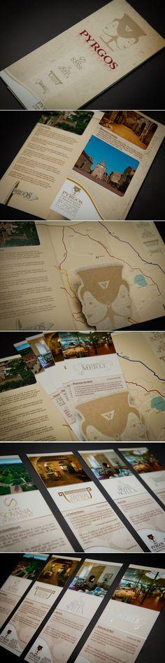 http://creattica.com/brochures/pyrgos/60744