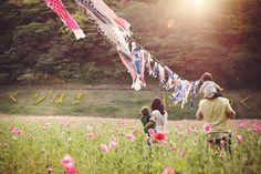 #yokosuka Kurihama Flower WOrld, Japan Spring