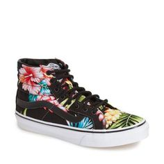 141b1700218075 11 Sneakers to Kick Up Your Flower Power Game