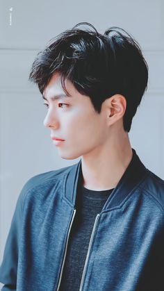 New Actors, Actors & Actresses, Asian Actors, Korean Actors, Park Bo Gum Wallpaper, F4 Boys Over Flowers, Park Bogum, Kim Jisoo, Korean Star