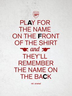 Sport soccer quotes basketball 30 ideas for 2019 - Football Inspirational Football Quotes, Baseball Quotes, Volleyball Quotes, Motivational Quotes, Quotes Quotes, Football Mom Quotes, Hockey Sayings, Football Signs, Hockey Mom