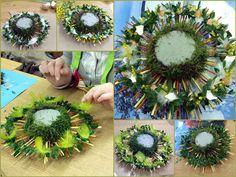 http://florentyna-groszkiire.blogspot.com.es/2012/01/swieczniki-wersja-wielkanocna.html
