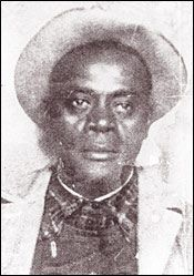 On this day, 56 years ago (1955), in Brookhaven, Miss., Lamar Smith was shot dead on the courthouse lawn by a white man in broad daylight while dozens of people watched. The killer was never indicted because no one would admit they saw a white man shoot a black man. Smith had organized blacks to vote in a recent election.