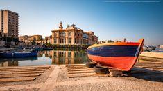 Bari, Italia
