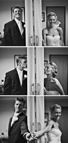Cute futur, weddings, lve, happili, emeri, photographi
