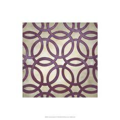 world Art Group, Classical Symmetry IV, Chariklia Zarris