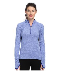 $44.99 ~ C&C California Velocity Half Zip Top