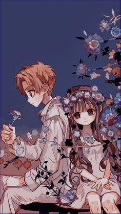 Cool Anime Wallpapers, Cute Anime Wallpaper, Animes Wallpapers, Cool Anime Backgrounds, Otaku Anime, Manga Anime, Anime Art, Anime Chibi, Arte Do Kawaii