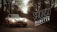 This+C2+Corvette+Stingray+Is+A+Sacred+Monster