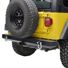 ez wiring harness kits image 70 c 10 amazon com e autogrilles 87 06 jeep wrangler yj tj off road