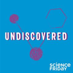 Undiscovered: The Holdout on Apple Podcasts Word Nerd, Scientific American, Rest And Relaxation, Single Words, Original Music, How To Know, Teaching, Shit Happens, Apple