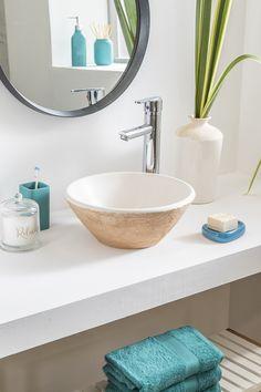 Decor, Furniture, Recycling, Interior, Home, Bath Mat, Deco, Recycled Furniture, Interior Design