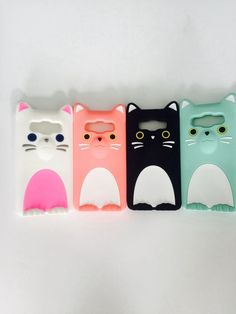 Cheap silicon case for samsung, Buy Quality case for samsung galaxy directly from China case for samsung Suppliers: Cute cartoon Soft Silicone Case For Samsung GALAXY A5/E5/J5/A5000/E500/J500F A5 2015 Fundas White Horse Cat phone cases skin bag