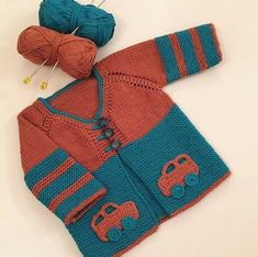 BABY Customer 100 Skirt Work Models - fe -You can find Models and more on our website. Baby Knitting Patterns, Knitting For Kids, Baby Patterns, Baby Boy Cardigan, Baby Girl Sweaters, Sweaters For Women, Baby Skirt, Baby Dress, Knitted Baby Outfits