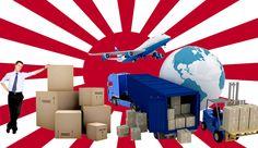 Dịch vụ chuyên nhận vận chuyển ship hàng từ Nhật Bản về Việt Nam giá rẻ tiện ích này được xem là cầu nối giúp bạn đến gần với kho hàng hóa khổng lồ tại đây, mọi mặt hàng từ đất nước này sẽ được chuyển đến tay người tiêu dùng Việt Nam trong thời gian nhanh nhất với chi phí rẻ nhất thị trường hiện nay. Tourism, Japan, Mua Sắm, Turismo