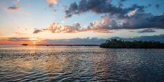 Cuba, May 2017 - Jardines de la Reina  Flyfish Adventures by Helmut Zaderer  #travel #trip #flyfishing #flyfishadventures #cuba #jardinesdelareina #holiday #fishing #adventures #landscape #sea #qualitytime #friends #anglers