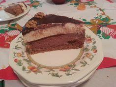 2014. év ország torta: Somlói revolúció