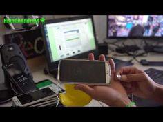 nba finals watch app