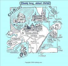 Map, School, Children, Travel, Historia, Young Children, Boys, Viajes, Location Map