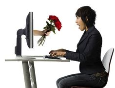 25 идей: где познакомиться с мужчиной