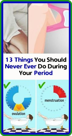 Pms, Healthy Tips, How To Stay Healthy, Healthy Food, Healthy Eating, Healthy Women, Healthy Nutrition, Healthy Drinks, Herbal Remedies