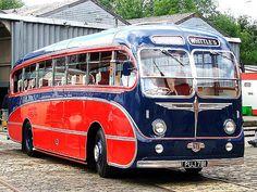 Road Transport, London Transport, Public Transport, Bus City, Michael Carter, New Bus, Road Train, Bus Camper, Bus Coach