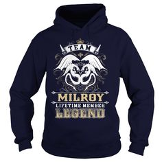 Team MILROY lifetime member legend -MILROY T Shirt MILROY Hoodie MILROY Family MILROY Tee MILROY Name MILROY lifestyle MILROY shirt MILROY names #gift #ideas #Popular #Everything #Videos #Shop #Animals #pets #Architecture #Art #Cars #motorcycles #Celebrities #DIY #crafts #Design #Education #Entertainment #Food #drink #Gardening #Geek #Hair #beauty #Health #fitness #History #Holidays #events #Home decor #Humor #Illustrations #posters #Kids #parenting #Men #Outdoors #Photography #Products…
