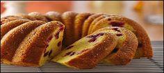 Kuru Meyveli Cevizli Kek nasıl yapılır?Kuru Meyveli Cevizli Kek tarifi resimli anlatımı kektariflerim.net te.En güzel Kuru Meyveli Cevizli Kek için tıklayınız!