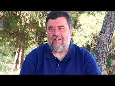 Άγ. Παϊσιος: Τρομακτική για την Τουρκία η Προφητεία του. - YouTube Polo Shirt, T Shirt, Mens Tops, Youtube, Supreme T Shirt, Polos, Tee Shirt, Polo Shirts, Polo