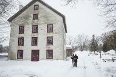 ile des moulins - Recherche Google Le Moulin, Recherche Google, Canada, Outdoor, History Websites, 18th Century, Landscape, Seasons, Outdoors