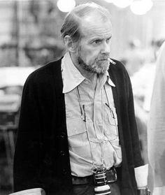 Bob Fosse (June 23, 1927 – September 23, 1987)