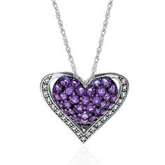 Product InformationType: NecklacesStyle: Heart PendantMetal: Sterling SilverMetal Purity: 925Main Stone : TopazTotal Carat Weight(TCW): Stone Color: BlueMain Stone Creation: SimulatedStone Shape: Pear ShapeStone Clarity: AAACut: ExcellentSetting Type: ProngCertification/Grading: Certificate of AppraisalCountry/Region of Manufacture: United StatesOccasion: Engagement/Wedding/Anniversary/Promise color: White material: 925 Sterling Silver gender: Women's