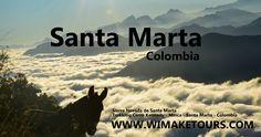 Santa Marta - Colombia