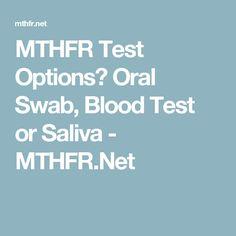 82 Best Mthfr Gene images in 2019
