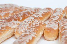 Varomeando: Fartons Hot Dog Buns, Hot Dogs, Drip Cakes, Desert Recipes, Crepes, Macarons, Sweet Recipes, Deserts, Rolls