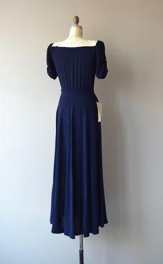 Vintage kleider 30er jahre