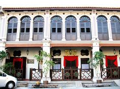 Penang Ke-lan-tan House Malaysia, Asia Ke-lan-tan House is perfectly located for both business and leisure guests in Penang. Featuring a complete list of amenities, guests will find their stay at the property a comfortable one. Service-minded staff will welcome and guide you at the Ke-lan-tan House. Non smoking rooms, air conditioning, desk, fan, television can be found in selected guestrooms. Entertain the hotel's recreational facilities, including garden. A welcoming atmosph...
