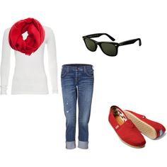 Toms Shoes OFF! My fall weekend uniform. Sub chucks in for the toms. Cute Teacher Outfits, Cute Fall Outfits, Fall Winter Outfits, Autumn Winter Fashion, Spring Outfits, Outfits Otoño, Outfits For Teens, Fashion Outfits, Saturday Outfit