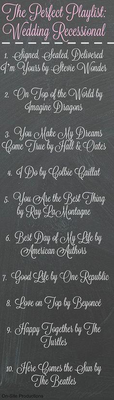 On-Site Wedding Receptions